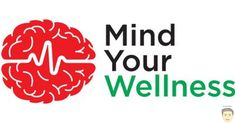 Mind Your Wellness Social Marketing, Content Marketing, Make Peace, Mind You, Mindfulness, Wellness, Health, Dating, Quotes