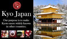 Kyojapan.com http://www.kyojapan.com #kyoto #Maiko #geisha #kinomo #Japan
