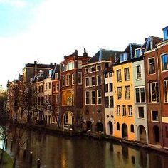 Top things to do in Utrecht City - Lonely Planet