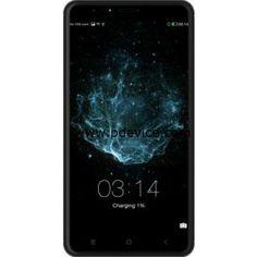 """Oukitel U15 Pro Smartphone Full Specification, Review, Specs, Price Weight 201.1 grams Touchscreen Capacitive touchscreen Display Size, Type 5.5"""", IPS LCD, 267 PPI (pixel density), Multi-touch Resolution, Colors 1280 x 720 pixels, 16 M SIM Type Dual SIM Processor & Chipset Octa core 1.3 GHz & MediaTek MT6753 GPU Mali T720 MP2 GPU RAM 3 GB RAM Internal Memory 32 GB External Memory Expandable up to 128 GB (microSD)"""