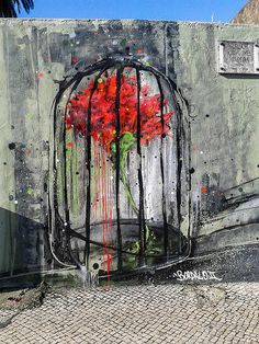 By Bordalo II