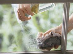 Window Cleaner Outdoor On Pinterest Outdoor Window