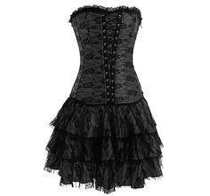 Waaa I want this!