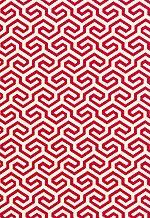 #fabrics #textiles #interiordesign   Schumacher - Search Results