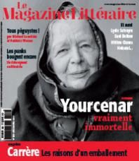 Revues Salle de Presse (n°550, Déc. 2014) -- Lien vers le catalogue : http://scd-aleph.univ-brest.fr/F?func=find-b&find_code=SYS&request=000124141