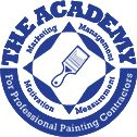 The Academy for Professional Painting Contractors » Marketing for Painting Contractors at Trade & Home Shows