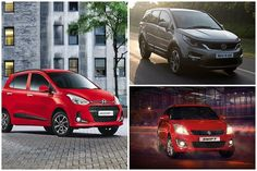 Car discount deals in India in April 2017, Rs 50,000+ off on Maruti, Volkswagen models