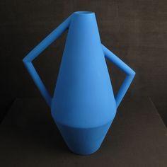 Studiopepe Kora Vase @ Darkroom