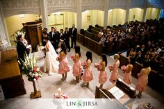 church wedding photography tips - Google Search
