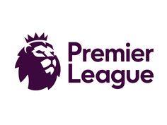 Znalezione obrazy dla zapytania premier league logo