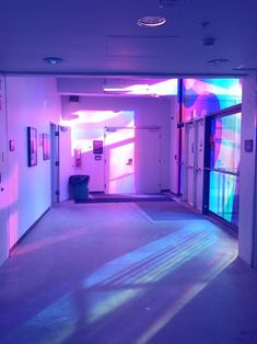 Image result for aesthetic lighting