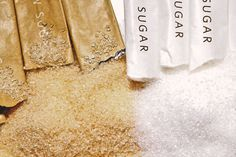 Az is cukor, ami nem annak látszik Stevia, Sugar, Blog, Paleo, Health, Fitness, Diets, Salud, Blogging