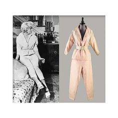 Seven year itch: Marilyn Monroe  http://www.thisismarilyn.com/artwork/axelp-2009061643422-Clothing-original.jpg