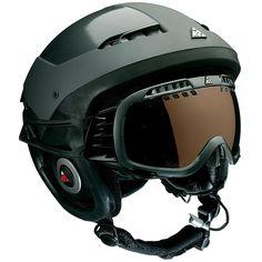 Blackhawk One Helmet Motorcycle Helmets, Bicycle Helmet, Moto Bike, Mens Gear, Fighter Pilot, Headgear, Skiing, Asd, Bicycles
