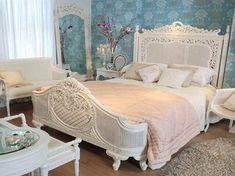 French Bedroom Designs Nice Design