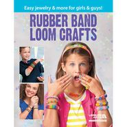 Rubber Band Loom Crafts Compare