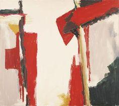 Judith Godwin - Artist Keywords and Quick Facts - Judith Godwin