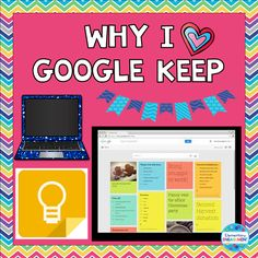 Google Keep is an awesome alternative to take, share, and organize your notes.