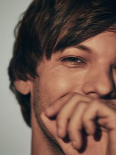 Liam Payne, Louis Y Harry, Louis Tomlinsom, One Direction Louis, One Direction Photos, Direction Quotes, Larry Stylinson, Niall Horan, Louis Williams