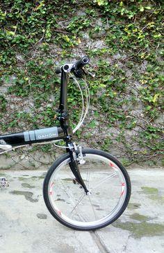 ideal for folding bikes: Brompton Dahon Silver MKS MT-E Ezy REMOVABLE Pedals