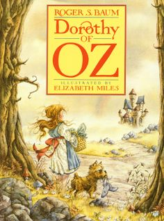 97 best read it first books to movies images on pinterest good to read dorthy of oz roger baum fandeluxe Images
