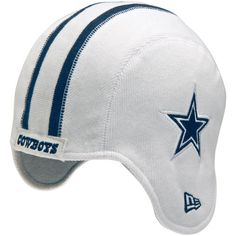 5e54cc5b653 75 Best Go Cowboys!!! images