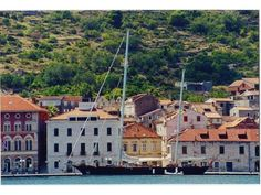 Fotos del viaje a Croacia | Insolit Viajes