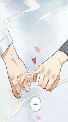 Ideas For Wallpaper Couple Anime Cute Cute Couple Cartoon, Cute Couple Art, Cute Love Cartoons, Anime Love Couple, Cute Anime Couples, Anime Couples Cuddling, Couple Wallpaper, Love Wallpaper, Anime Hand