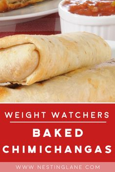 Weight Watchers Meal Plans, Weight Watcher Dinners, Weight Watchers Diet, Weight Watchers Chicken, Ww Recipes, Mexican Food Recipes, Dinner Recipes, Cooking Recipes, Healthy Recipes
