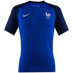 12 Best Nike France images | Nike free run 2, Nike, Nike