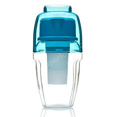 Totally awesome and affordable Pet 5, Water Ionizer, Water Quality, Totally Awesome, Propagation, Superfoods, Heavy Metal, Water Bottle, Spirit