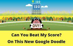 23 Best Google Doodle Games Images In 2018 Doodles Games