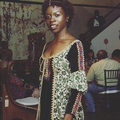 Vintage 1970s Gunne Sax maxi Renaissance dress Vintage 1970s Gunne Sax maxi Renaissance dress. Perfect condition. Beautiful fit. Velvet and cotton. Fits a size 2/3. Measurements upon request. Vintage Dresses Maxi