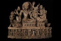 http://www.india-antiques.com/portfolio/shivas-family-icon/