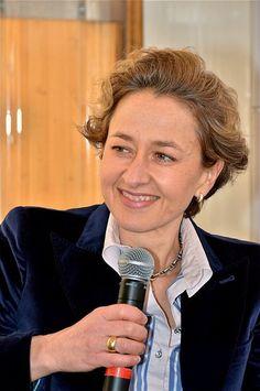 20 mars: Discussion avec Adeline Granerau, directrice adjointe du Musée Regards de Provence qui a ouvert ses portes le 1er mars