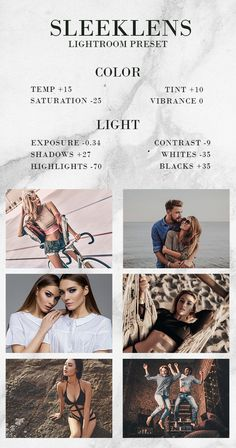 Photography Filters, Photography Editing, Photo Editing, Editing Photos, Lightroom Effects, Lightroom Presets, Photoshop Presets Free, Vsco Presets, Lightroom Tutorial