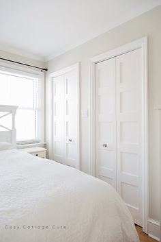 23 stylish closet door ideas that add style to your bedroom closet doors white wood and closet