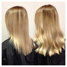 Hair Extensions Manchester, London by manchesterhairextens.deviantart.com on @DeviantArt