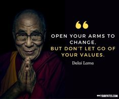 Adversity Quotes, 14th Dalai Lama, Inner Peace Quotes, Buddhist Philosophy, Buddha Quote, Nobel Peace Prize, True Happiness, Best Inspirational Quotes, Inner Strength
