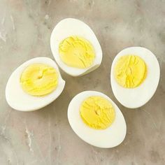 Eggs are a nearly pe