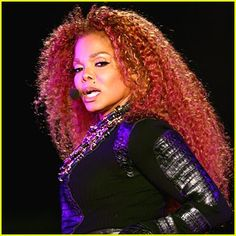 Janet Jackson Has Something Special Planned for the Victims of Hurricane Harvey (Video)