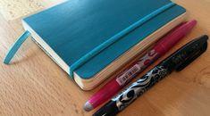 Organizzazione | Come fare le cose!