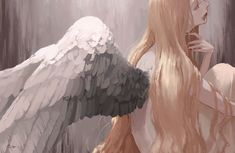 Fantasy Character Design, Character Drawing, Anime Art Girl, Manga Art, Art Poses, Cartoon Art Styles, Aesthetic Art, Art Inspo, Fantasy Art