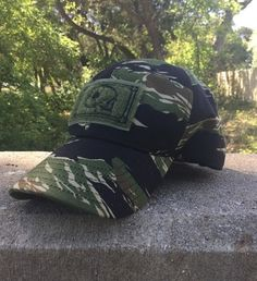 9 Best Hats images | Hats, Military inspired outfit, Rogue ...
