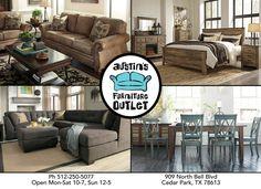 Austin Furniture Outlet Afurnitureoutle On Pinterest