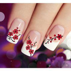 Beauty Nails | Beauty Finals