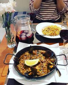 Moka_restaurant (@RestauranteMoka) | Twitter