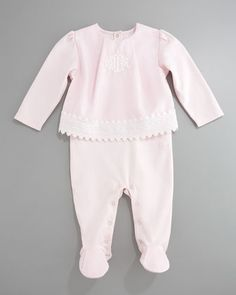 outfit for your babies