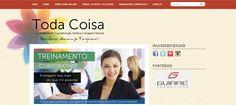 Blog para Sandra Fagnani