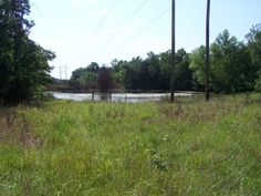 This mostly flat 12.5 acre mostly wooded tract has County Road and Highway frontage on 3 sides. There is a big pond for fishing and a great spot for a private home site. It's partially fenced with big oaks, excellent topsoil and just 10 minutes from downtown Mountain Home. It should make excellent pasture if cleared in Midway AR